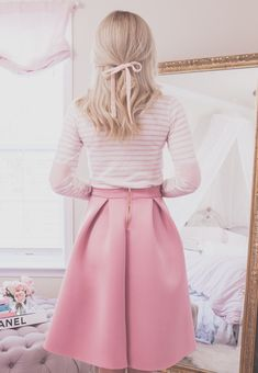 Wie man sich im Winter feminin kleidet - Lydia Fairbanks Pink Fashion, Boho Fashion, Fashion Beauty, Fashion Outfits, Womens Fashion, Fashion Tips, Classy Fashion, Fashion Quotes, Estilo Tomboy