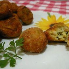 Brokkolifasírt zabpehellyel   Nosalty Muffin, Potatoes, Chicken, Meat, Vegetables, Breakfast, Food, Muffins, Potato