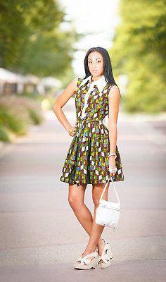 Sireka Couture