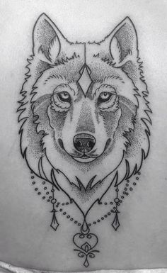 cute celebrity tattoos, tattoo for neck male, . - Monika - diy tattoo images diy tattoo images - diy tattoos - tattoo cute celebrity tattoos tattoo for neck male monika diy tatto - Girly Tattoos, Trendy Tattoos, Tattoos For Women, Tattoos For Guys, Ladies Tattoos, Wolf Tattoo Design, Diy Tattoo, Tattoo Ideas, Tattoo Shop