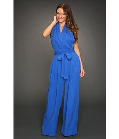 robert rodriquez pleated #jumpsuit #fashion  70% OFF!
