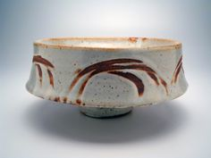 Warren MacKenzie #ceramics #pottery