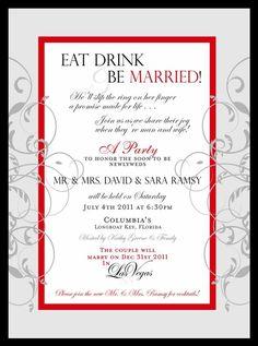 farewell reception invitation wording