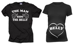 Hey, I found this really awesome Etsy listing at https://www.etsy.com/listing/164359201/pregnancy-t-shirts-dad-maternity-shirt