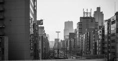 もういい  Japanese suburbia Tokyo City | JAPAN WW2 Imperial Japanese Army 大日本帝國陸軍 Dai-Nippon Teikoku Rikugun | Pinterest