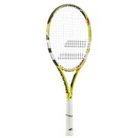 Babolat Tennis Rackets Contest Pro (encordada)