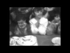 Nuovo video per Marco Mengoni: #LAVALLEDEIRE