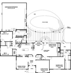 006g 0116 in addition 111 furthermore Woodburning further Large 5 Car Garage Plan With Apartment Above also House Plans. on the carriage house designs