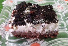 Kefir Alimento Probiótico Receitas com Kefir -lasanha de chocolate Onde encontrar ou comprar kefir? nós doamos sem deposito bancário