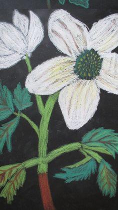 5. luokka toivottaa hyvää kesälomaa Spring Art, Summer Crafts, Teaching Art, Art School, Art Education, Art Lessons, Art For Kids, Art Projects, Artwork