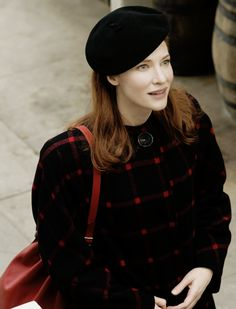Cate Blanchett in The Curious Case of Benjamin Button Cate Blanchett, Mackenzie Foy, Elizabeth Olsen, Film Director, Great Movies, Woman Crush, Fashion Face, Actors & Actresses, My Girl