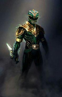 Black Panther Characters Amp Art Marvel Vs Capcom Infinite