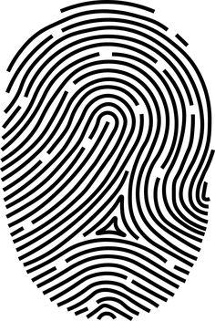 Biometric Solution has specialization in Fingerprint Reader Fingerprint Scanner Software thumbprint time & attendance Software Biometric Reader Scanner Web Ui Design, Logo Design, Circuit Board Design, Medical Logo, Alphabet Design, Finger Print Scanner, Ads Creative, Icon Collection, Vestidos