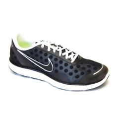 Nike Men's Lunarswift  2 Running Shoes >>>Click images to low prices