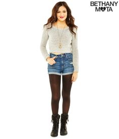 Clearance Tops - CLEARANCE - Aeropostale
