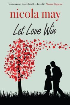 Let Love Win by Nicola May, http://www.amazon.com/dp/B00FEOSQX0/ref=cm_sw_r_pi_dp_wXhusb1E3EB99