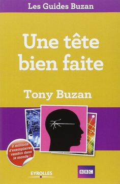 Book available at the library since Lerntyp Test, Tony Buzan, New Books, Psychology, Reading, Amazon Fr, James Harrison, Trouble, School