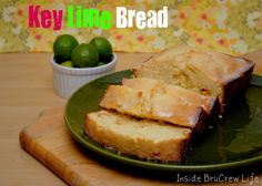 ... Cooking: White Chocolate Cherry Sweet Bread | back yard | Pinterest