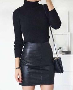 Winter Trends 2018 We discover fashion trends from season to shoppe … - womens fashion trend Mode Outfits, Fall Outfits, Casual Outfits, Fashion Outfits, Womens Fashion, Fashion Trends, Fashion Ideas, Fashion Advice, Casual Attire