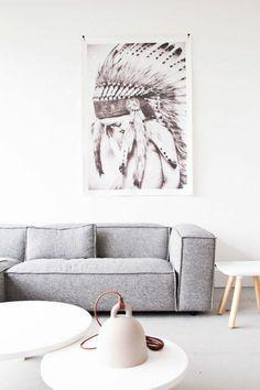 designer möbel sofa reinigen