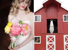 kentucky derby wedding » Laura Murray Photography  Boutique Wedding and Lifestyle Photography