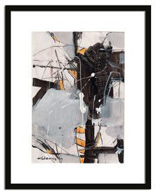 Abstract in Painting - Etsy Art - Page 22