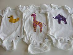 on pinterest onesie decorating onesies and baby shower activities