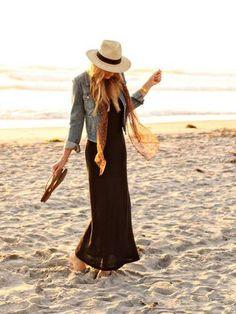 e86a5b901ca69b 92 Best Beach Wear Over 50 images in 2019 | 50 fashion, Fashion ...