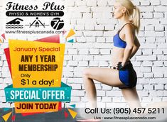 Beauty Spa, 1 Year, January, Events, News, Day, Fitness