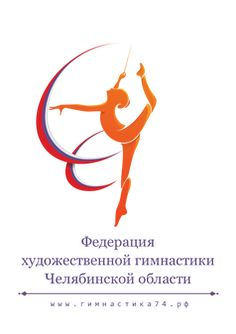logo-gimnastika74.png (238×337)