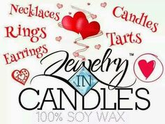 https://www.jewelryincandles.com/store/tsellers
