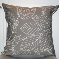 Hey, I found this really awesome Etsy listing at http://www.etsy.com/listing/40873965/new-18x18-inch-designer-handmade-pillow