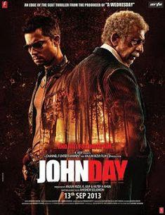 war chhod na yaar full movie hd download filmywap