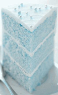so you just gonna bring me a birthday gift on my birthday to my birthday party on my birthday with a birthday gift Light Blue Aesthetic, Blue Aesthetic Pastel, Rainbow Aesthetic, Aesthetic Colors, Love Blue, Blue And White, Photo Bleu, Everything Is Blue, Azul Tiffany
