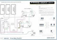laguna guitar wiring diagram download microwave ovens schematic diagrams and service ... renault laguna 1 wiring diagram #3