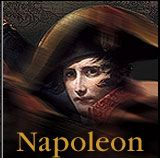 This PBS site explains the French Revolution and includes comments from experts. There is also information about Napoleon. Ap European History, World History, French Politics, Us Geography, Scientific Revolution, States And Capitals, Social Studies Resources, Classical Education, French Army