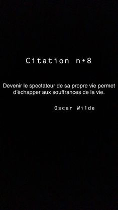 Citations Horizon, Victor Hugo, Bad Mood, Positive Affirmations, Gratitude, Chill, Positivity, Memes, Quotes