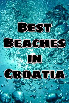 Our Croatia Travel Blog has everything you need to know: Things to do in Croatia | What to see in Croatia | Best Beaches in Croatia | Croatia Travel Tours | Travel Tips | Croatia Travel Ideas | Croatian Recipes, and it's all FREE. Click her to see it all...