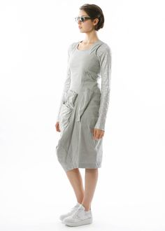 0f32ab12748542 53 beste afbeeldingen van Kleding - Linen dresses