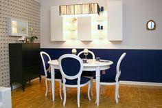 Najlepsze Obrazy Na Tablicy Aranzacja Jadalni Dining Room 33