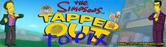 Monorail: Complete Prizes Walkthrough | The Simpsons Tapped Out TopiX