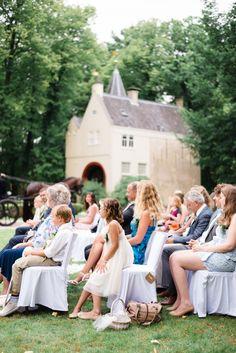46-bruidsfotografie-landgoed-epemastate-buiten-ceremonie