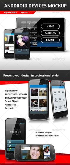 GraphicRiver Android Devices Mockup http://topfiles.org/list/60yz7he2uu