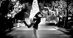 I would love a photo like this :)
