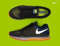 Nike Zoom Pegasus 31 Celebration Pack
