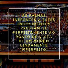 #beautyandthebeast #hammondgrooves #organtrio #musica #imperfeito #perfeito #pontosdevista #organico #guitarra #bateria #guitarrista #baterista #musicianlife #dimensões #suas #verdades #respeito #amor #compaixão #jazz #hammond #musicaaovivo