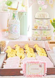 dreamy-princess-safari-animal-cookies