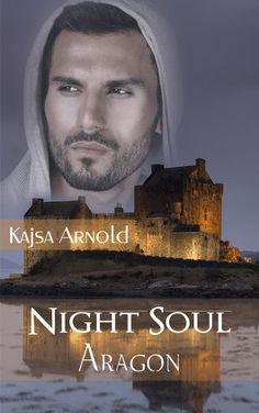 Bitte schon einmal vormerken: #Literaturpodcast des Oldigor Verlages: 15.07.14 10:00 Uhr: NIGHT SOUL 2: Aragón 2. Teil der Night Soul Serie  Directlink zum #Sender: http://de.1000mikes.com/show/oldigor_verlag   Geschrieben von Kajsa Arnold, Auszug gelesen von Rena Larf Ebook: NIGHT SOUL 2: Aragón http://www.amazon.de/Night-Soul-2-Aragón-ebook/dp/B00LIAZL1Y/ref=sr_1_2?ie=UTF8&qid=1404971721&sr=8-2&keywords=Night+Soul Ab 07. August 2014 auch als Printtitel!