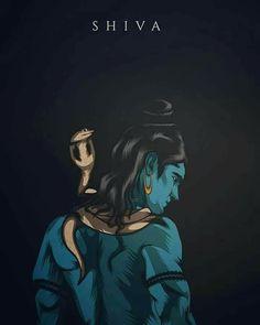 Shiva instagram, whatsapp