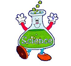 Second Grade Science - a bunch a free links to resources